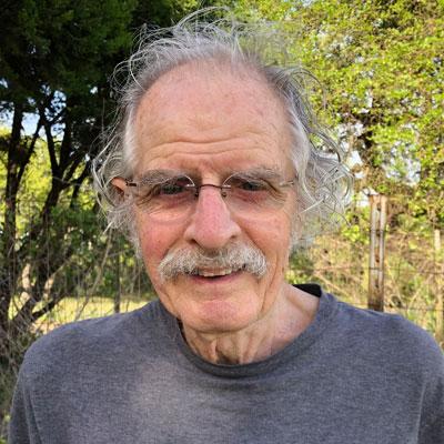 John M. Weinstock